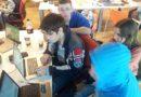 מרתון פיתוח משחקים בגוגל