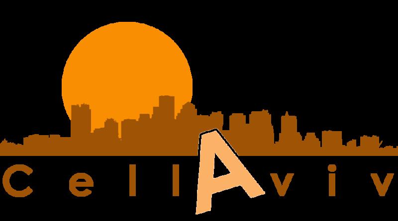שבח מופת- בכנס IMTM - כנס תיירות בינלאומי במרכז הירידים בתל אביב