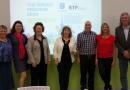 החינוך הטכנולוגי בישראל במבחן האיחוד האירופי – כנס בשבח מופת