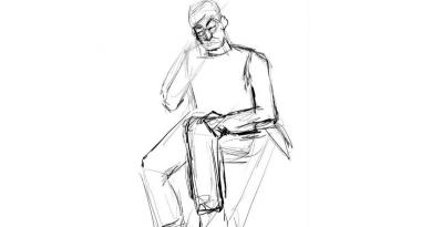 """יומן קורונה – תערוכת תלמידים מקוונת באמנות – שכבה י""""א"""