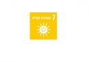 אתגר 18 | האתגר השביעי – אנרגיה נקייה