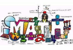"""עבודות קיץ במתמטיקה לעולים לכית י""""א 4 יח""""ל"""